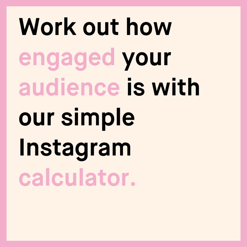 Copy of Instagram Stories Guide.png