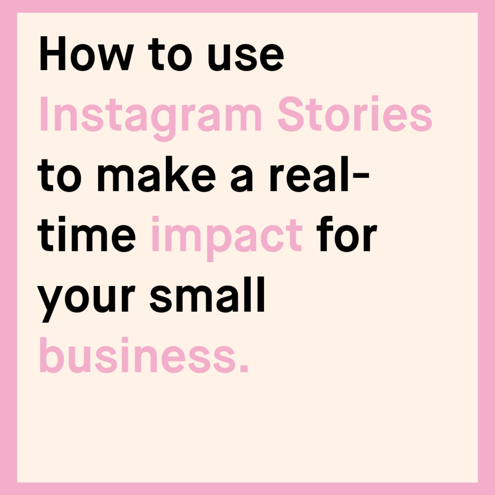 Copy+of+Instagram+Stories+Guide (1).png