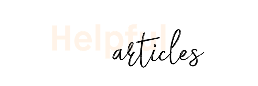 Copy of Hello! (4).png