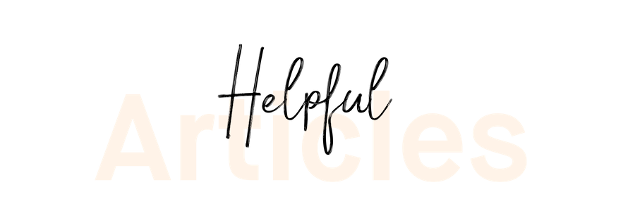 Copy of Hello! (6).png