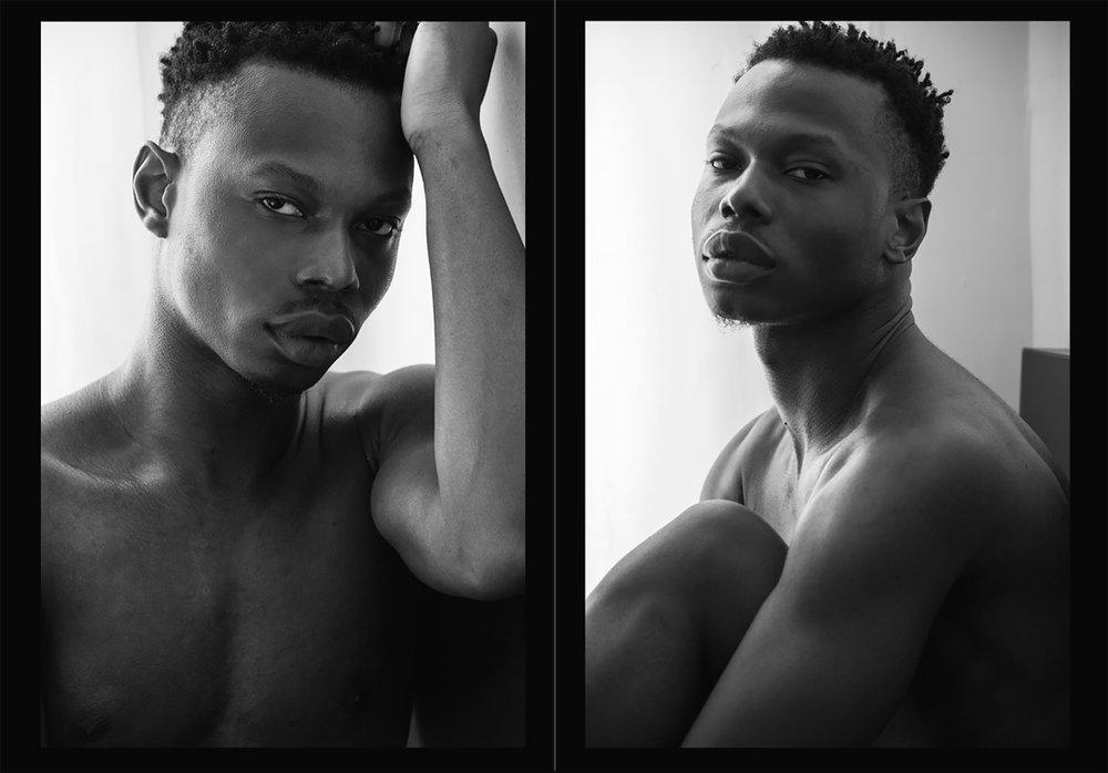 Portrait-Ian(web).jpg