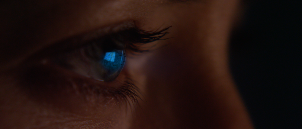 Trailer 1 Directing Backer Release- VFX Update.00_01_22_16.Still007.png