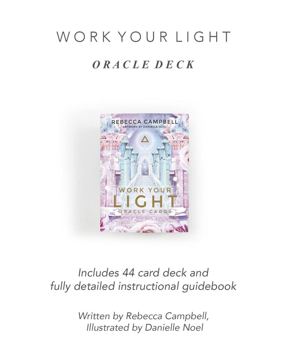 workyourlightbanner.jpg