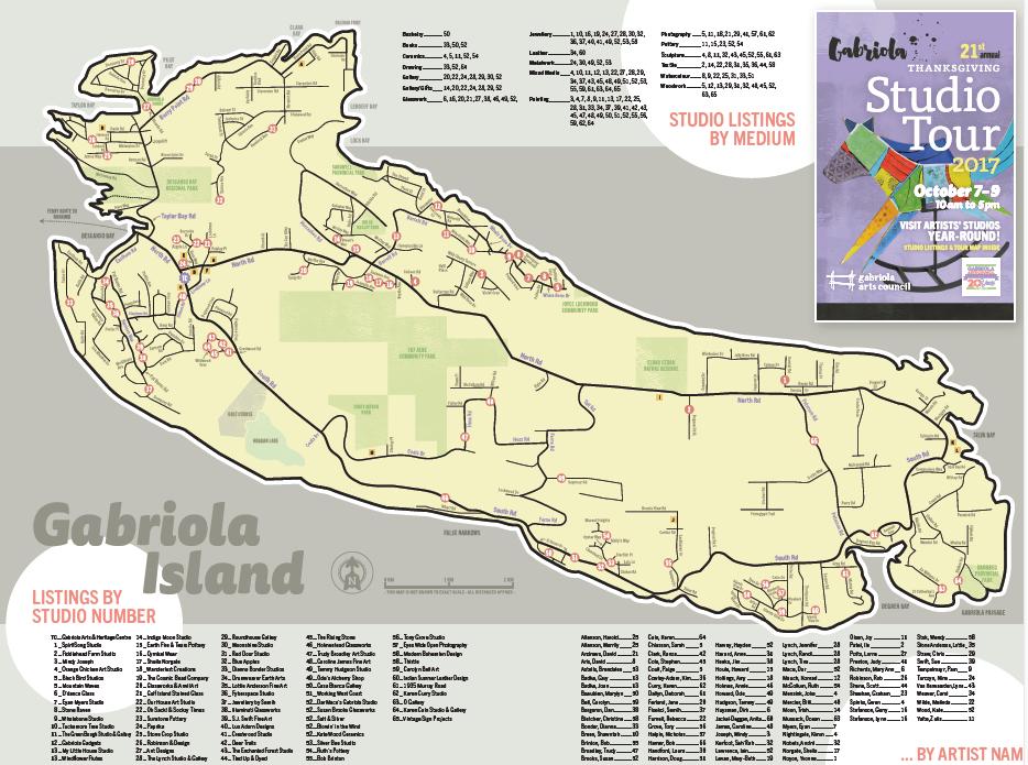 Gabriola-Studio-Tour-Map.png