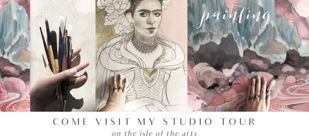 paintingbanner.png
