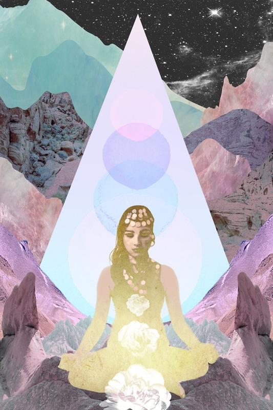 meditationsmall2_orig.jpg