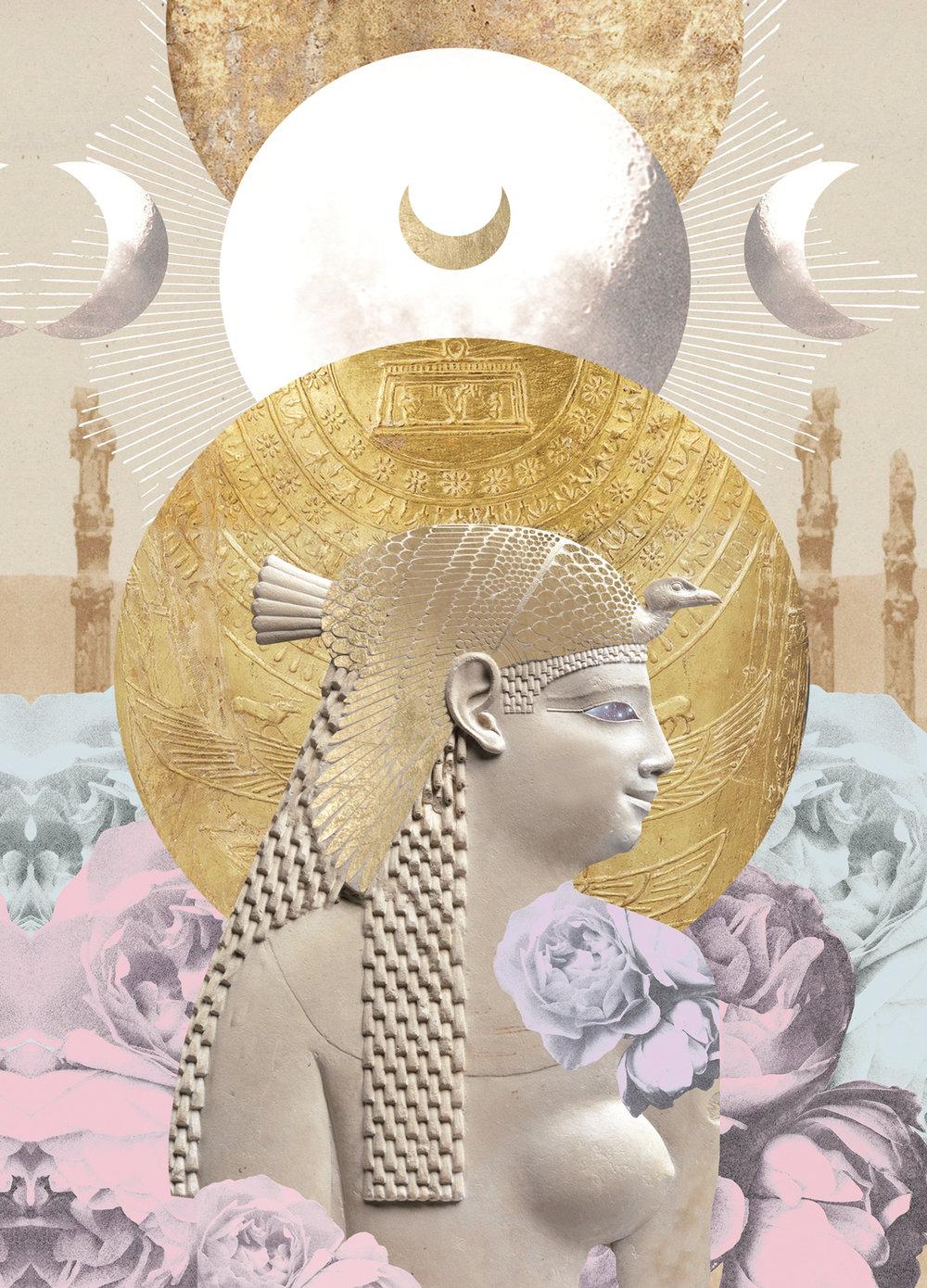 card-goddess.jpg