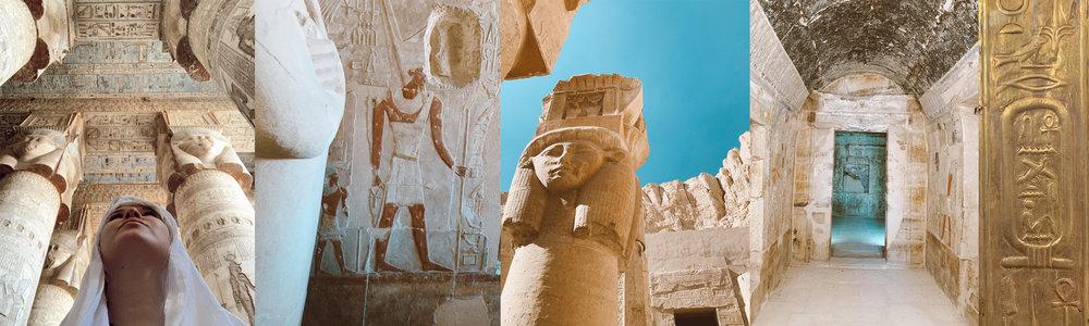 egypt-banner2.jpg
