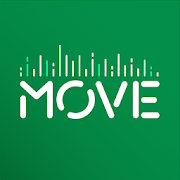 Manulife MOVErs OnlyManulife MOVE 會員專頁 - Event discounts, registration and details活動優惠報名及詳情