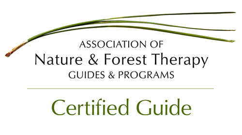 Certified guide logo.png