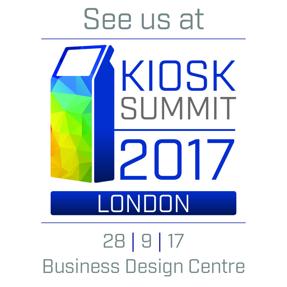 Kiosk Summit 2017 sticker.jpg