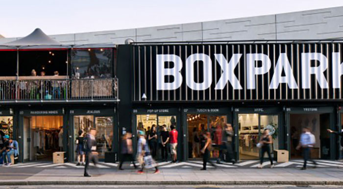 Pop-up -boxpark.jpg