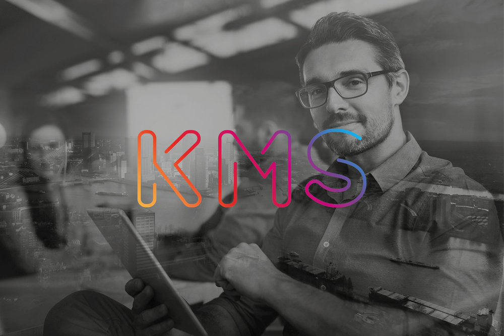 kms_jobs_4.jpg