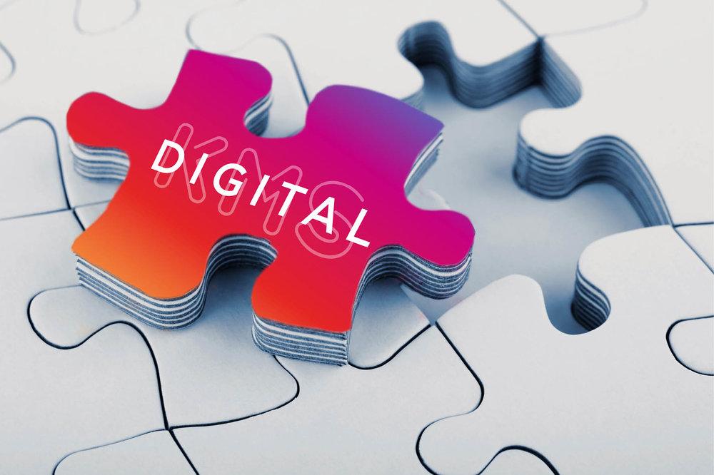 kms_digital_web_.jpg