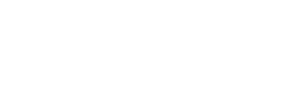 Stretchy Tech Logo (white) without Background with Strap Line.png