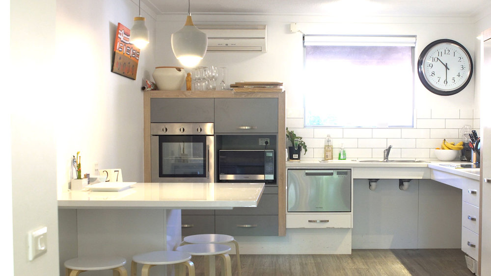 Jesse-Kitchen-PS.jpg