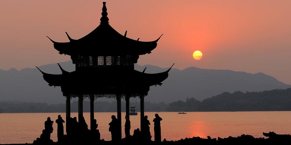CHINA JOBS      Begin Your English Teaching Job In China