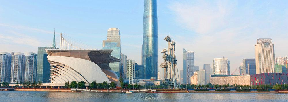 ESL Jobs In Guangzhou