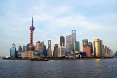 moving_to_shanghai_carlos_zgz.jpg