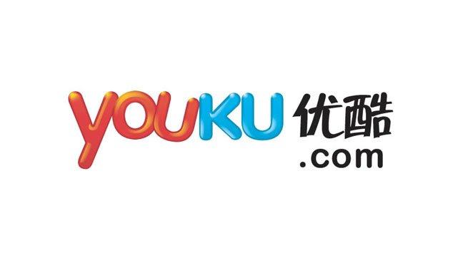 youku-logo.jpg