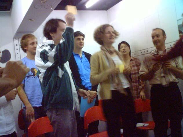 teacher training 4.jpg