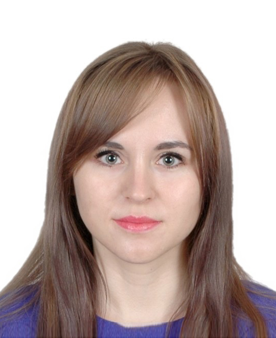 We welcome our new teacher Tanya (Tatiana Pakhomova)! - Tanya is now teaching in an education center in Zhongshan, Guangdong Province, China.