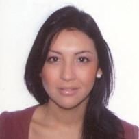 Lucia Campillo Palomo -