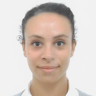 Lena Christine Rinna -