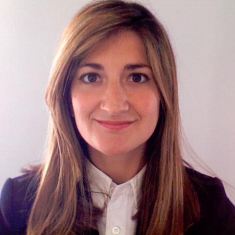 Christelle Sasso-Kalashi -