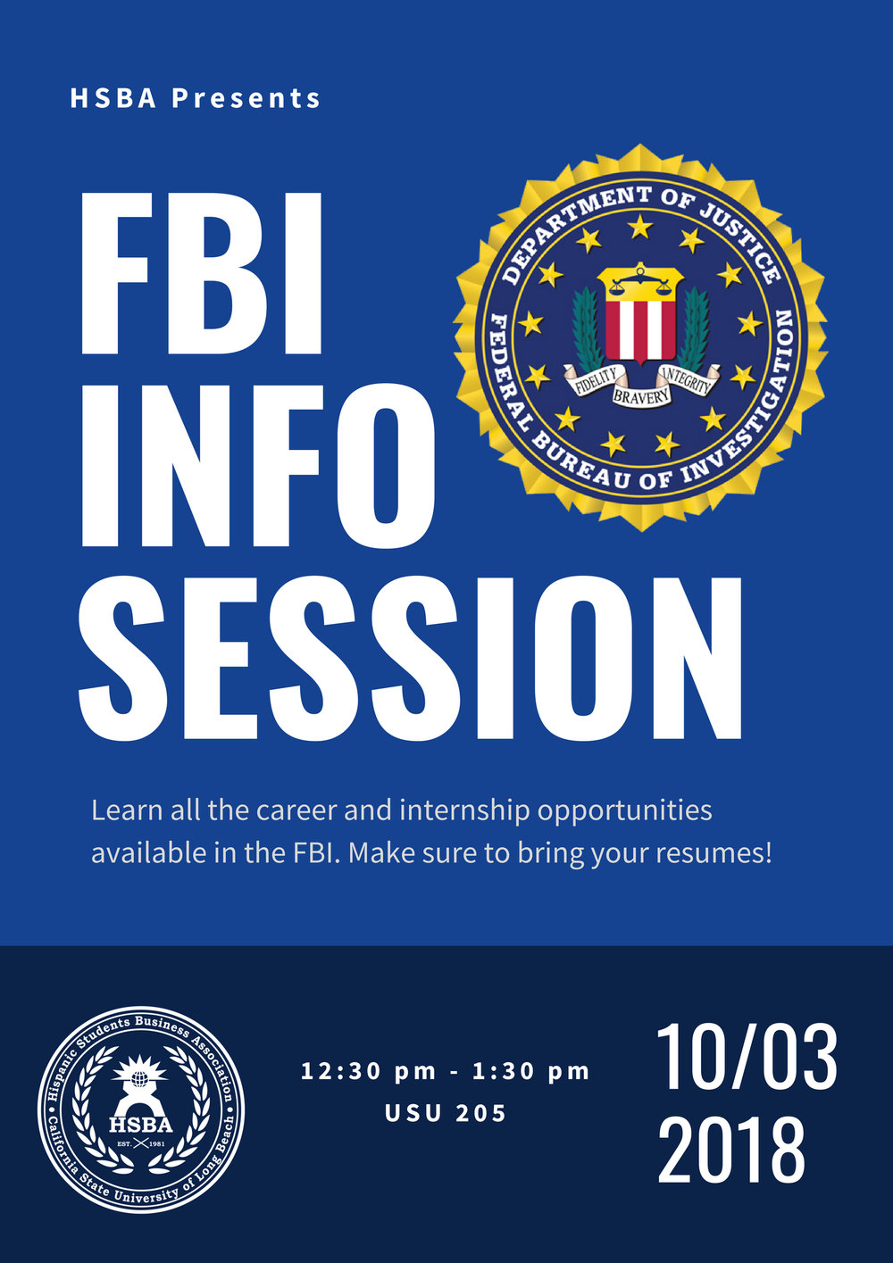 FBI Flyer.jpg
