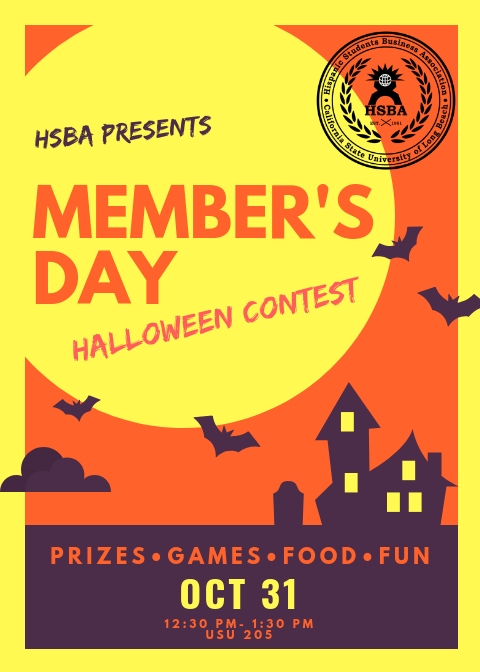 Orange Haunted House Halloween Party Flyer (1).jpg