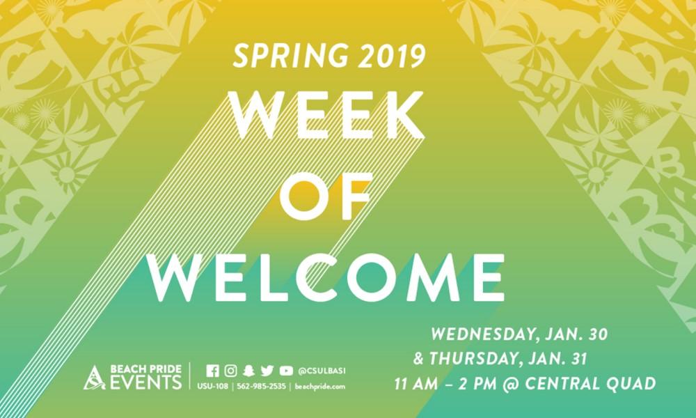 week of welcome.jpg