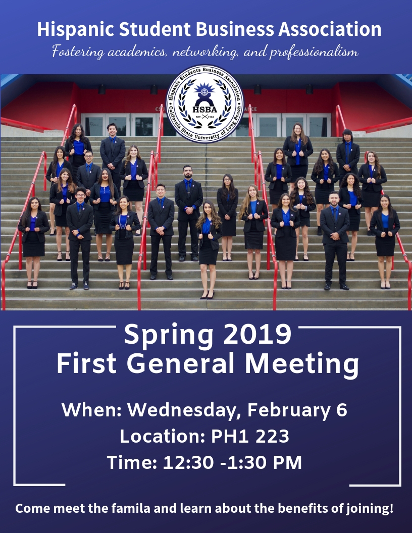 Spring 2019 First General Meeting.jpg