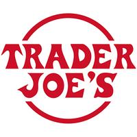 trader.png