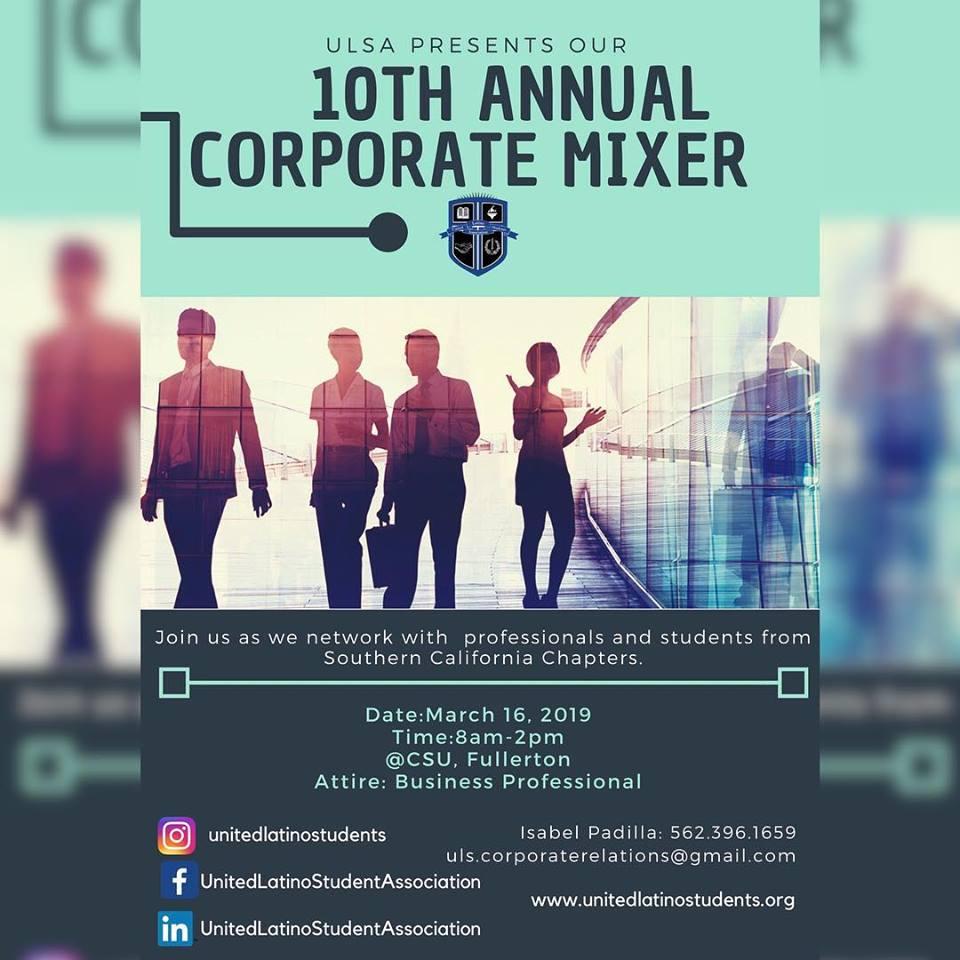 Corporate Mixer 1 (1).jpg