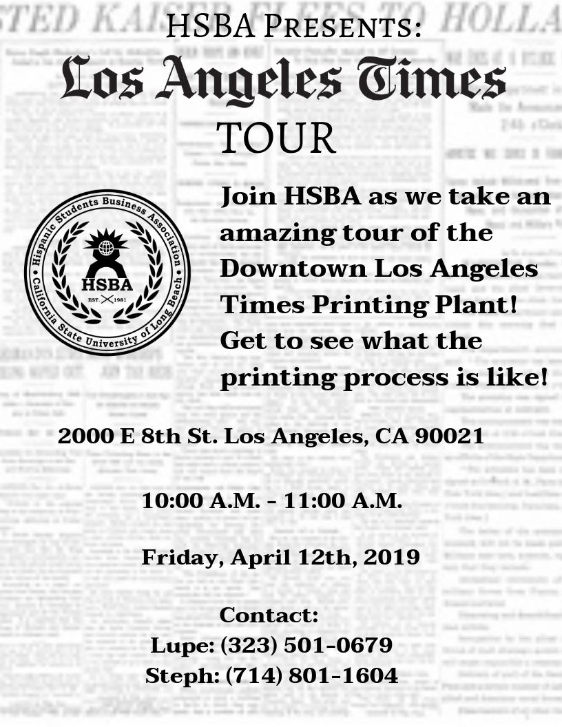 LA Times Tour Flyer.png