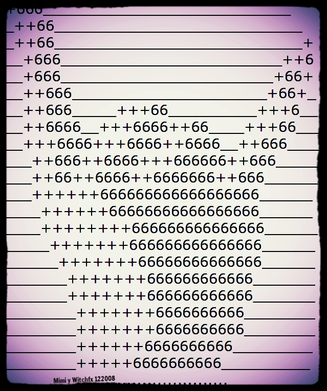 666XXX.jpg