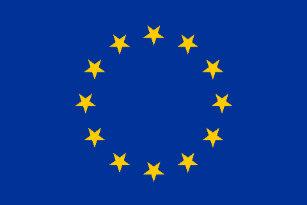 european_union_flag_eu_symbol_courier_bag-r31349135f16c4cf7a883bf30fc6e8bde_84cjd_8byvr_307.jpg