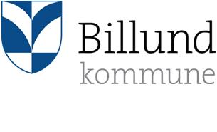 BillundKommune_logo.jpg