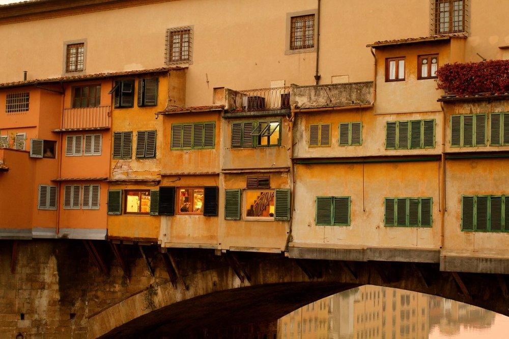 florence ponte vecchio.jpeg