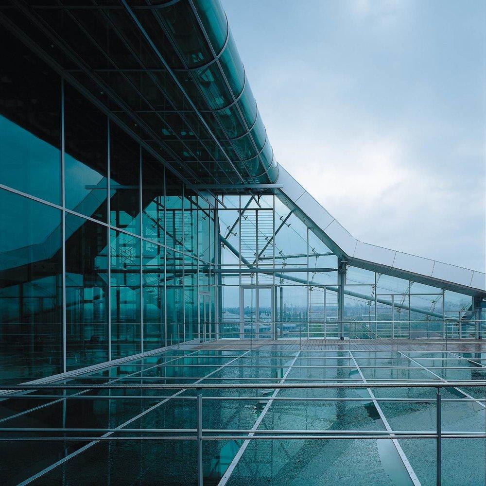 - De prestaties van uw gebouw meten en monitoren