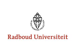 RadboudUniversiteit_Nijmegen.jpg