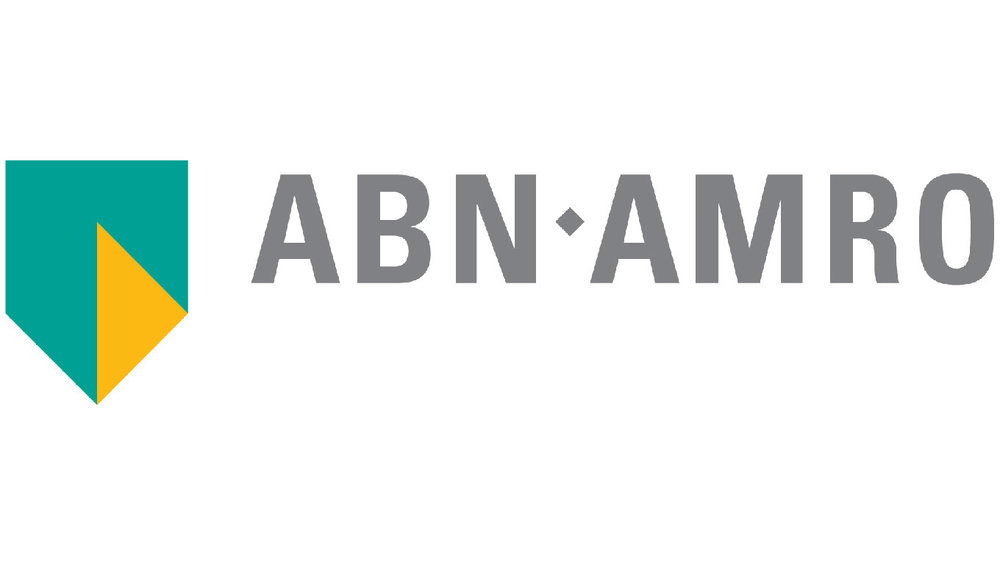 Abn_Amro_Bank.jpg