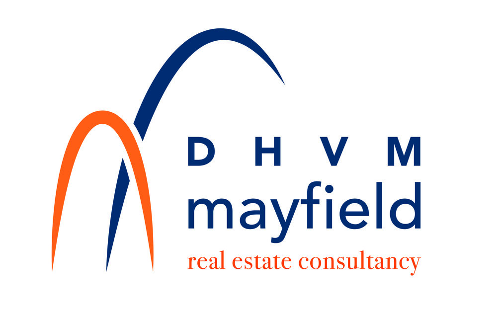 Mayfield_logorestyling.jpg
