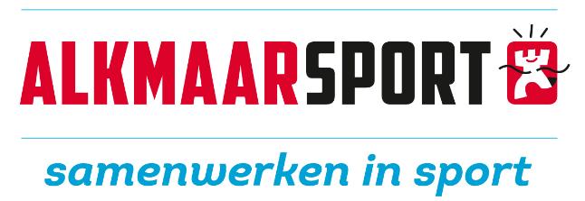 alkmaar sport.png