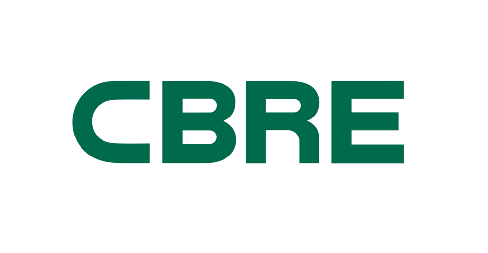 CBRE.png