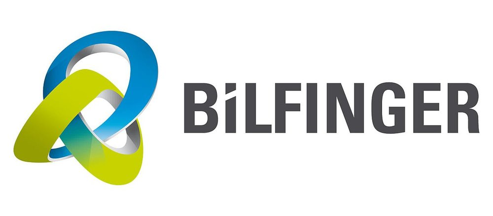 Bilfinger_2012.jpg