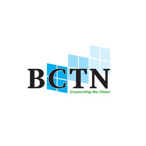bctn.png