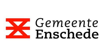 Enschede.png