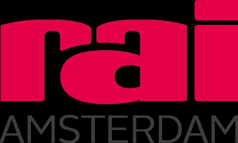 RAI Amsterdam.png